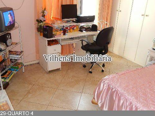 FOTO3 - Cobertura Rua Barão de São Francisco,Vila Isabel,Rio de Janeiro,RJ À Venda,5 Quartos,344m² - T550004 - 9