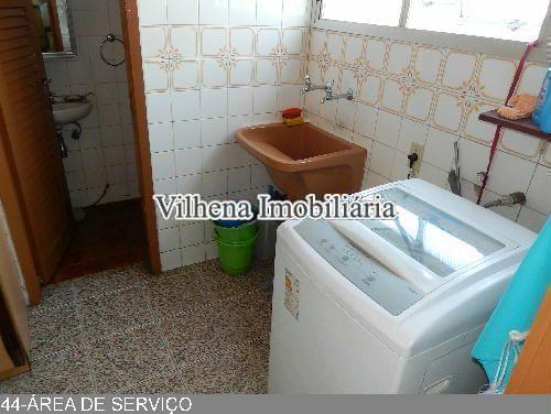 FOTO15 - Cobertura Rua Barão de São Francisco,Vila Isabel,Rio de Janeiro,RJ À Venda,5 Quartos,344m² - T550004 - 23