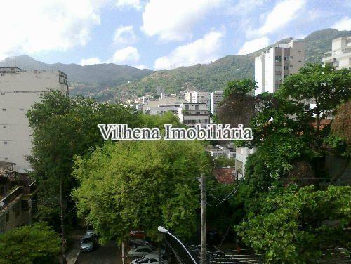 FOTO4 - Terreno Multifamiliar à venda Rua Visconde de Santa Isabel,Grajaú, Rio de Janeiro - R$ 1.300.000 - T800026 - 3