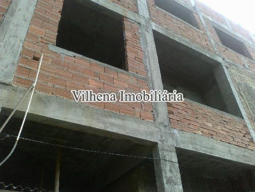 FOTO2 - Terreno Multifamiliar à venda Rua Visconde de Santa Isabel,Grajaú, Rio de Janeiro - R$ 1.300.000 - T800026 - 4