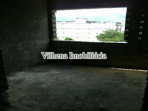 FOTO6 - Terreno Multifamiliar à venda Rua Visconde de Santa Isabel,Grajaú, Rio de Janeiro - R$ 1.300.000 - T800026 - 6