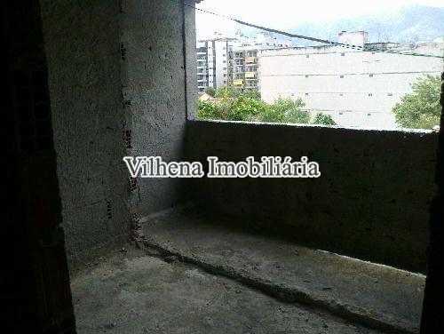 FOTO7 - Terreno Multifamiliar à venda Rua Visconde de Santa Isabel,Grajaú, Rio de Janeiro - R$ 1.300.000 - T800026 - 7