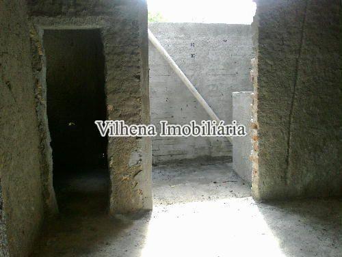 FOTO8 - Terreno Multifamiliar à venda Rua Visconde de Santa Isabel,Grajaú, Rio de Janeiro - R$ 1.300.000 - T800026 - 8