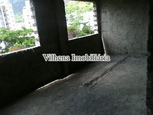 FOTO10 - Terreno Multifamiliar à venda Rua Visconde de Santa Isabel,Grajaú, Rio de Janeiro - R$ 1.300.000 - T800026 - 10