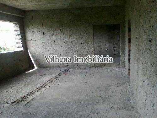 FOTO11 - Terreno Multifamiliar à venda Rua Visconde de Santa Isabel,Grajaú, Rio de Janeiro - R$ 1.300.000 - T800026 - 11