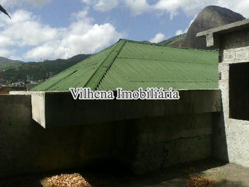 FOTO13 - Terreno Multifamiliar à venda Rua Visconde de Santa Isabel,Grajaú, Rio de Janeiro - R$ 1.300.000 - T800026 - 12