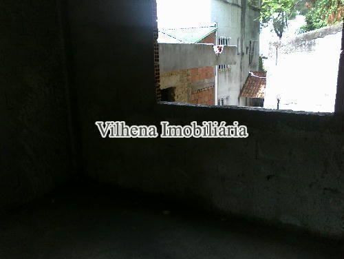 FOTO14 - Terreno Multifamiliar à venda Rua Visconde de Santa Isabel,Grajaú, Rio de Janeiro - R$ 1.300.000 - T800026 - 13