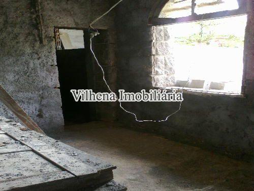 FOTO16 - Terreno Multifamiliar à venda Rua Visconde de Santa Isabel,Grajaú, Rio de Janeiro - R$ 1.300.000 - T800026 - 15
