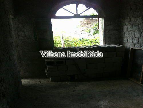 FOTO17 - Terreno Multifamiliar à venda Rua Visconde de Santa Isabel,Grajaú, Rio de Janeiro - R$ 1.300.000 - T800026 - 16