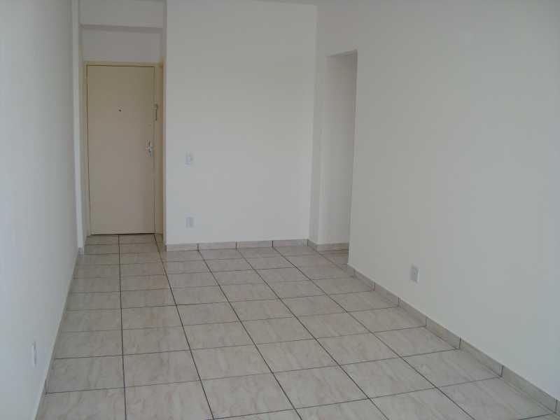DSC07336 - Apartamento Para Venda e Aluguel - Méier - Rio de Janeiro - RJ - TA10126 - 14