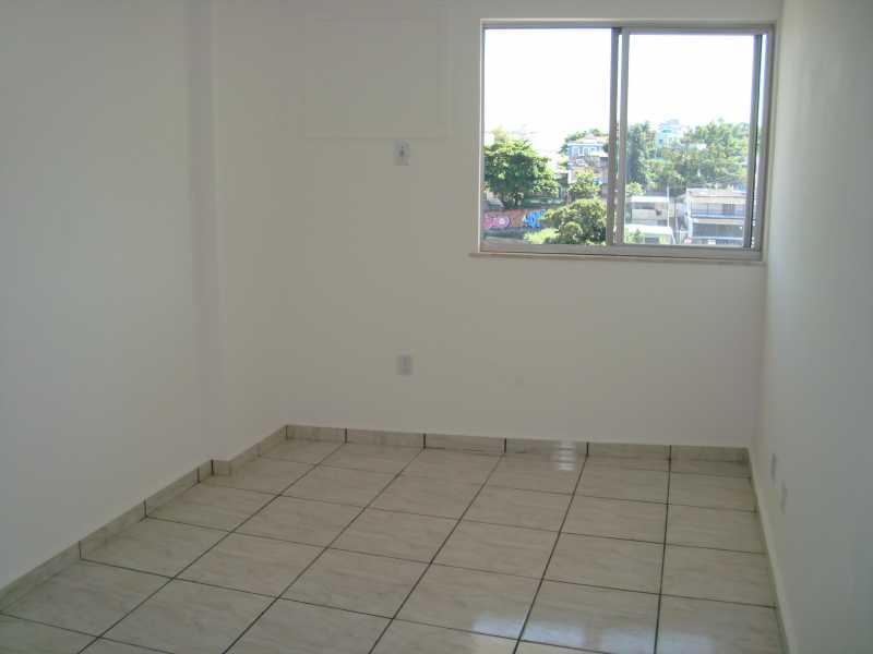 DSC07338 - Apartamento Para Venda e Aluguel - Méier - Rio de Janeiro - RJ - TA10126 - 15