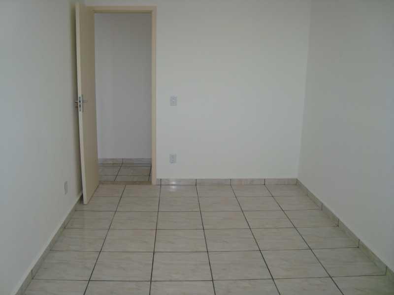 DSC07341 - Apartamento Para Venda e Aluguel - Méier - Rio de Janeiro - RJ - TA10126 - 16