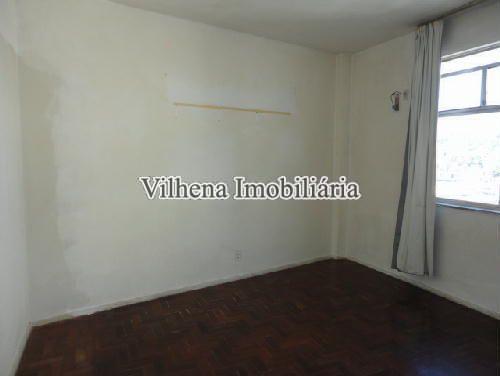 FOTO13 - Apartamento Para Venda ou Aluguel - Engenho Novo - Rio de Janeiro - RJ - TA10159 - 4