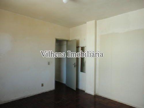 FOTO14 - Apartamento Para Venda ou Aluguel - Engenho Novo - Rio de Janeiro - RJ - TA10159 - 5