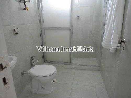 FOTO11 - Apartamento Para Venda ou Aluguel - Engenho Novo - Rio de Janeiro - RJ - TA10159 - 6
