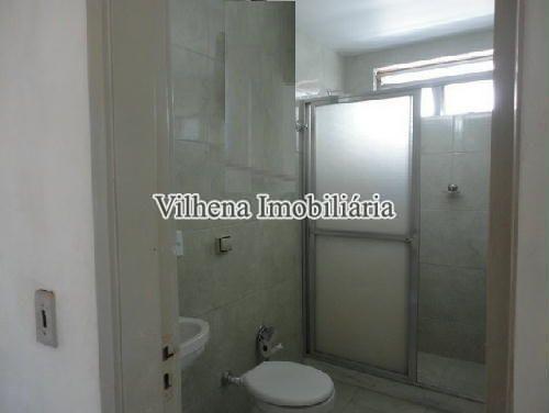 FOTO12 - Apartamento Para Venda ou Aluguel - Engenho Novo - Rio de Janeiro - RJ - TA10159 - 7