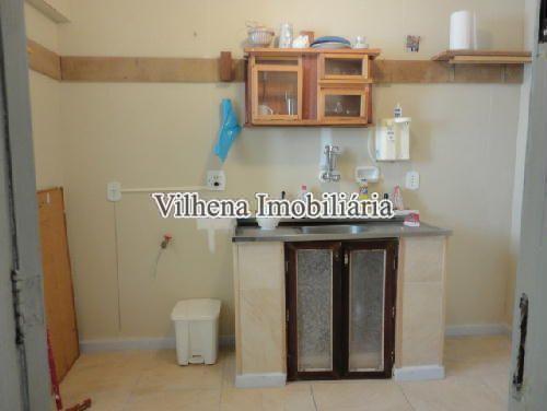 FOTO4 - Apartamento Para Venda ou Aluguel - Engenho Novo - Rio de Janeiro - RJ - TA10159 - 9