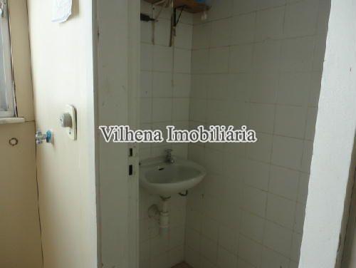 FOTO5 - Apartamento Para Venda ou Aluguel - Engenho Novo - Rio de Janeiro - RJ - TA10159 - 10
