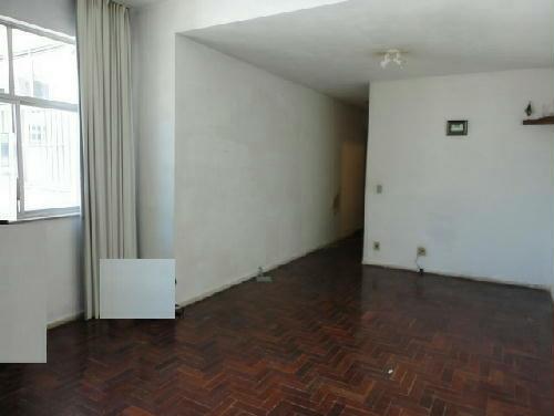 FOTO9 - Apartamento Para Venda ou Aluguel - Engenho Novo - Rio de Janeiro - RJ - TA10159 - 13