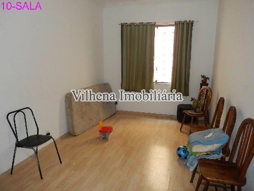 FOTO11 - Apartamento Rua do Bispo,Rio Comprido,Rio de Janeiro,RJ À Venda,1 Quarto,53m² - TA10227 - 1