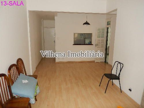FOTO13 - Apartamento Rua do Bispo,Rio Comprido,Rio de Janeiro,RJ À Venda,1 Quarto,53m² - TA10227 - 3