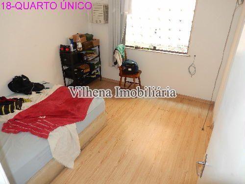 FOTO2 - Apartamento Rua do Bispo,Rio Comprido,Rio de Janeiro,RJ À Venda,1 Quarto,53m² - TA10227 - 5