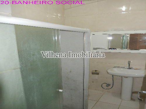 FOTO3 - Apartamento Rua do Bispo,Rio Comprido,Rio de Janeiro,RJ À Venda,1 Quarto,53m² - TA10227 - 9
