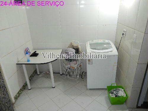 FOTO5 - Apartamento Rua do Bispo,Rio Comprido,Rio de Janeiro,RJ À Venda,1 Quarto,53m² - TA10227 - 11