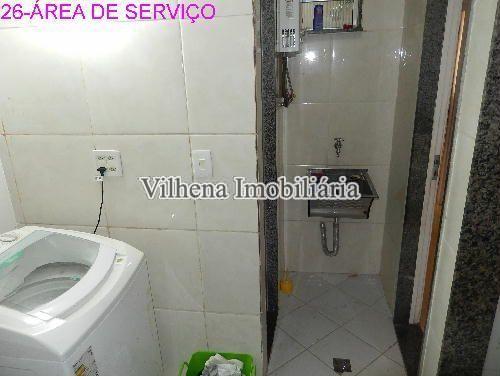 FOTO6 - Apartamento Rua do Bispo,Rio Comprido,Rio de Janeiro,RJ À Venda,1 Quarto,53m² - TA10227 - 12