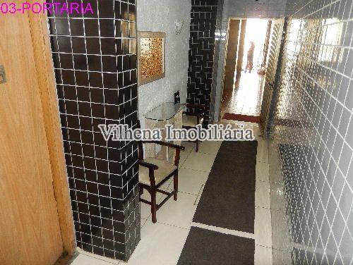 FOTO8 - Apartamento Rua do Bispo,Rio Comprido,Rio de Janeiro,RJ À Venda,1 Quarto,53m² - TA10227 - 14