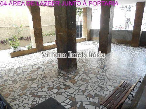 FOTO9 - Apartamento Rua do Bispo,Rio Comprido,Rio de Janeiro,RJ À Venda,1 Quarto,53m² - TA10227 - 15