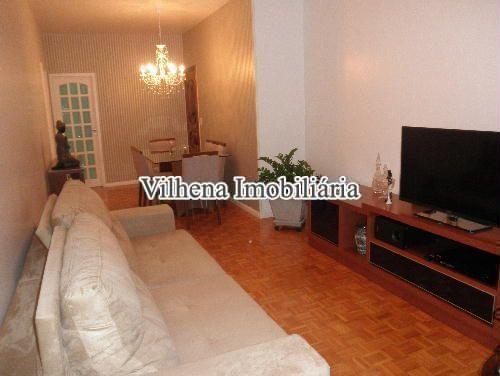 FOTO9 - Imóvel Apartamento À VENDA, Vila Isabel, Rio de Janeiro, RJ - TA20468 - 3