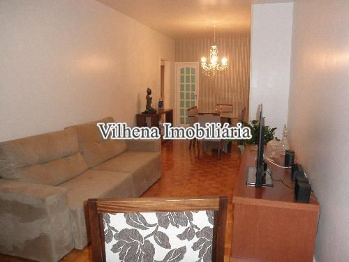 FOTO10 - Imóvel Apartamento À VENDA, Vila Isabel, Rio de Janeiro, RJ - TA20468 - 4