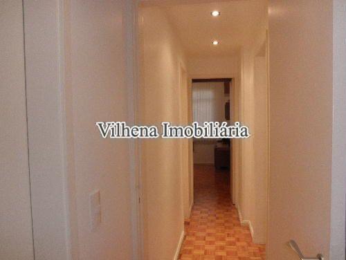 FOTO20 - Imóvel Apartamento À VENDA, Vila Isabel, Rio de Janeiro, RJ - TA20468 - 5