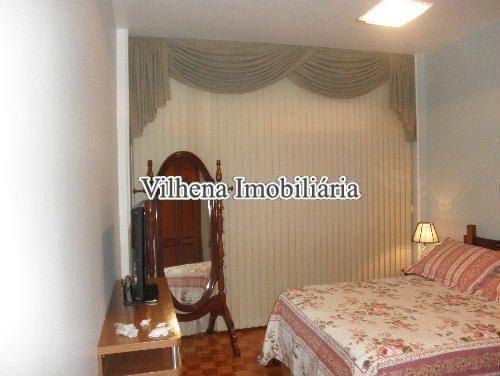 FOTO17 - Imóvel Apartamento À VENDA, Vila Isabel, Rio de Janeiro, RJ - TA20468 - 6