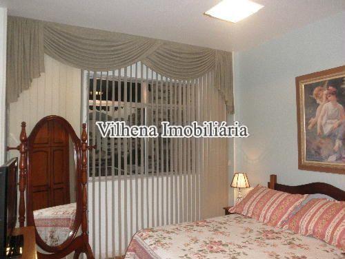 FOTO18 - Imóvel Apartamento À VENDA, Vila Isabel, Rio de Janeiro, RJ - TA20468 - 7