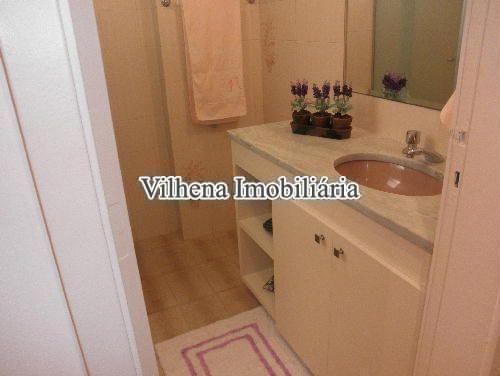 FOTO22 - Imóvel Apartamento À VENDA, Vila Isabel, Rio de Janeiro, RJ - TA20468 - 8
