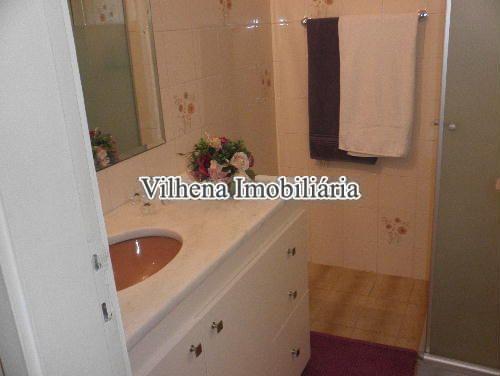 FOTO21 - Imóvel Apartamento À VENDA, Vila Isabel, Rio de Janeiro, RJ - TA20468 - 9