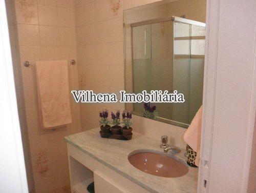 FOTO23 - Imóvel Apartamento À VENDA, Vila Isabel, Rio de Janeiro, RJ - TA20468 - 10