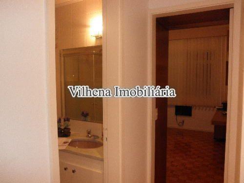 FOTO6 - Imóvel Apartamento À VENDA, Vila Isabel, Rio de Janeiro, RJ - TA20468 - 11