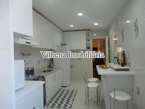 FOTO1 - Imóvel Apartamento À VENDA, Vila Isabel, Rio de Janeiro, RJ - TA20468 - 12