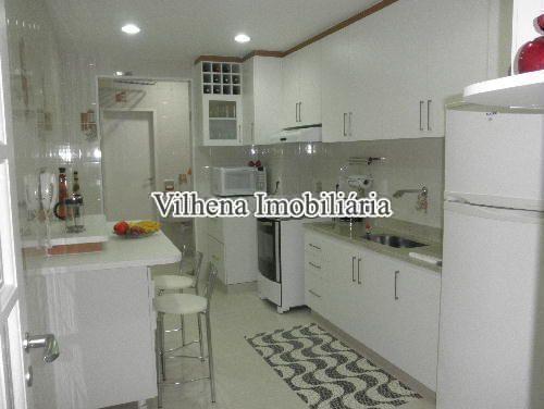 FOTO11 - Imóvel Apartamento À VENDA, Vila Isabel, Rio de Janeiro, RJ - TA20468 - 13
