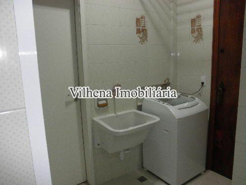 FOTO13 - Imóvel Apartamento À VENDA, Vila Isabel, Rio de Janeiro, RJ - TA20468 - 14
