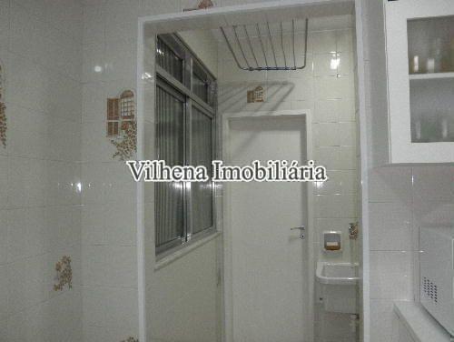 FOTO14 - Imóvel Apartamento À VENDA, Vila Isabel, Rio de Janeiro, RJ - TA20468 - 15