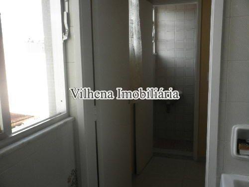 FOTO19 - Imóvel Apartamento À VENDA, Vila Isabel, Rio de Janeiro, RJ - TA20468 - 16