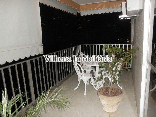 FOTO16 - Imóvel Apartamento À VENDA, Vila Isabel, Rio de Janeiro, RJ - TA20468 - 17