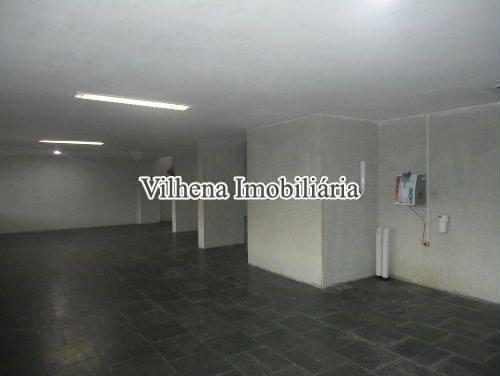 FOTO2 - Imóvel Apartamento À VENDA, Vila Isabel, Rio de Janeiro, RJ - TA20468 - 19