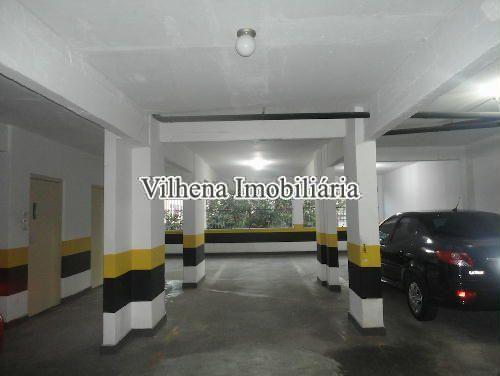 FOTO4 - Imóvel Apartamento À VENDA, Vila Isabel, Rio de Janeiro, RJ - TA20468 - 21