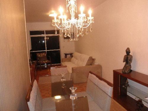 DESTAQUE - Imóvel Apartamento À VENDA, Vila Isabel, Rio de Janeiro, RJ - TA20468 - 22