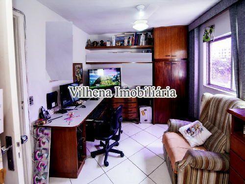 FOTO5 - Apartamento Rua Marquês de Leão,Engenho Novo,Rio de Janeiro,RJ À Venda,2 Quartos,70m² - TA20607 - 6